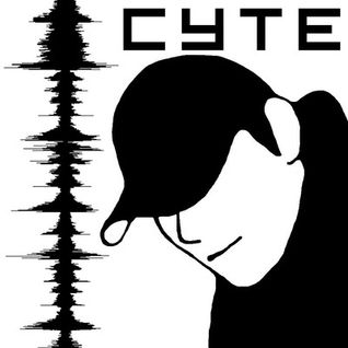 DJ Cyte Odyssey collective promo mix