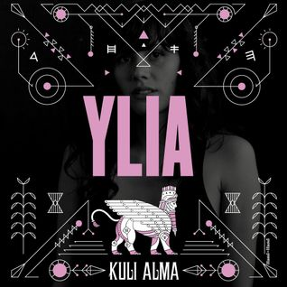 Ylia for Kuli Alma