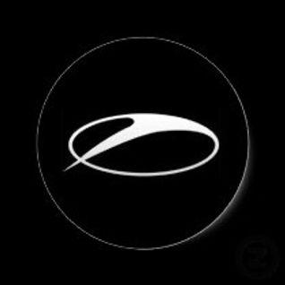 Stoneface & Terminal feat. Amurai - Let You Fall (Banging Mix)