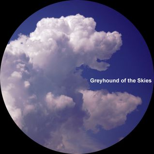 [2013-04-26] - Greyhound of the Skies
