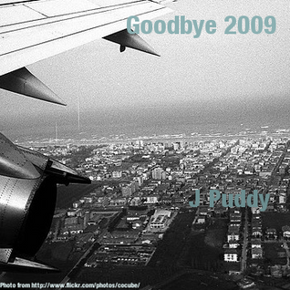 Goodbye 2009