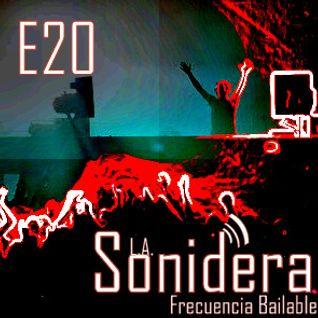 La Sonidera Edicion20 round2
