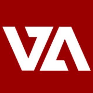VICE VERSA RADIOMIX 22
