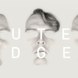 10 mins of Noisia & co- Outer Edges Special