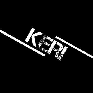 Keri - 2012.06.04.