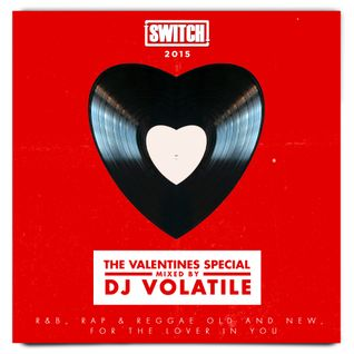 Switch | The Valentine's Special 2015