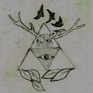 MTSP... Alice Antichrist