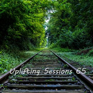 Uplifting Sessions 65