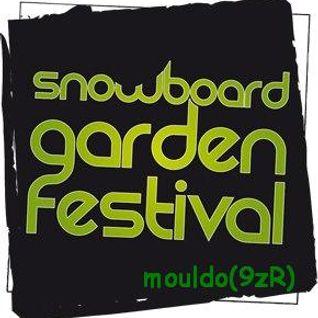 mouldo(9zR)@snowboard garden festival (grenoble 12-10-2012)