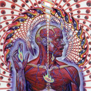 Tool | Lateralus