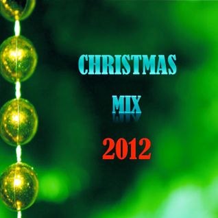 christmas mix2-12 (DJ ADY)