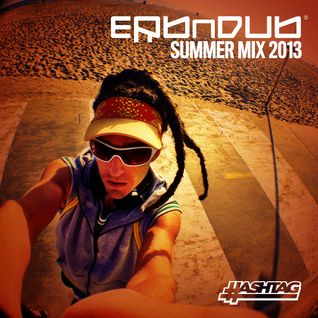 ERB N DUB SUMMER 2013 Mix
