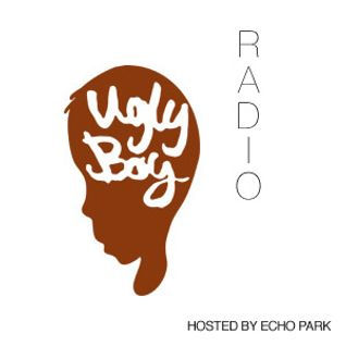Ugly Boy Radio 001