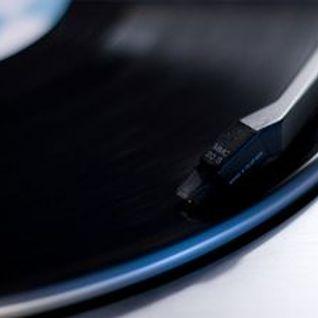 K-nto - Spiritual Grooves_July 2011 mix
