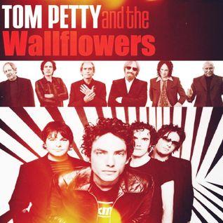 Tom Petty & The Wallfowers