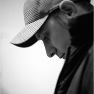 Aiaiai mix: Benny Tones