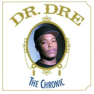 Dre Day Mix