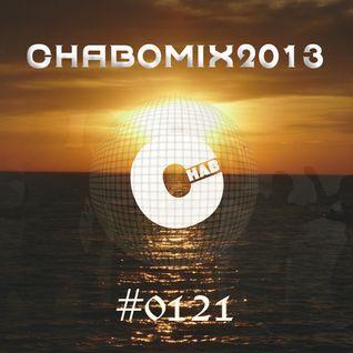 CHABOMIX2013#0121