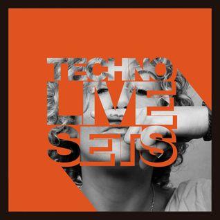 tINI - MIXMAG Podcast (Sonus Festival 2016) - 07-07-2016