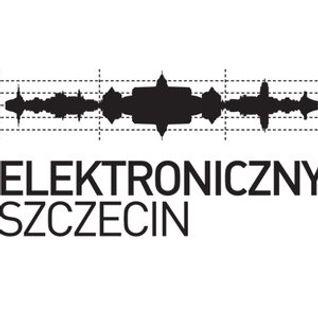 Elektroniczny Szczecin pres. Podcast #13