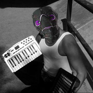 """Dub Dependent Volume 4"""