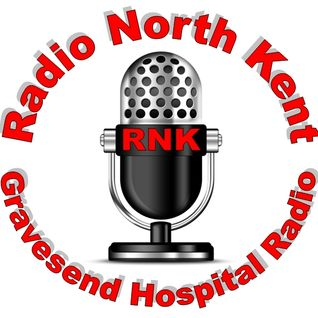 Radio North Kent - Broadcast 29 August 1981 (Featured Year 1961 Plus the Goons Part 1)