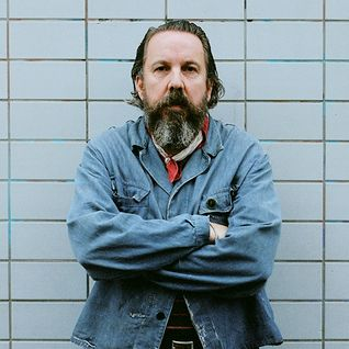 Andrew Weatherall Presents Music's Not For Everyone - 29th October 2015
