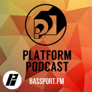 Bassport FM Platform Podcast #1