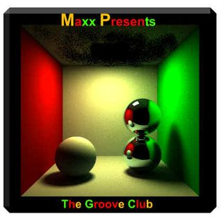 The Groove Club