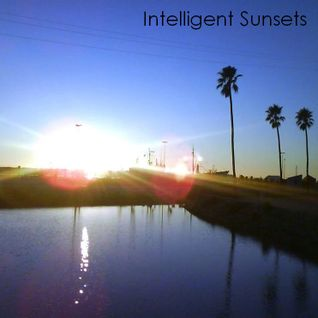 Intelligent Sunsets