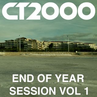 End Of Year Sessions Volume 1
