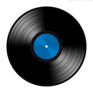 Annual Sessions Tenzi.fm Dec 2012 Color Ray Mix