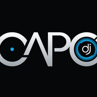 DJ CaPo - Héroe de Leyenda