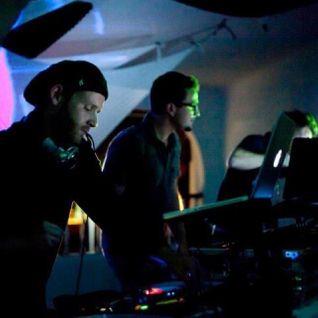 DJ ScottyD Live Frequency Friday 7 13 2012