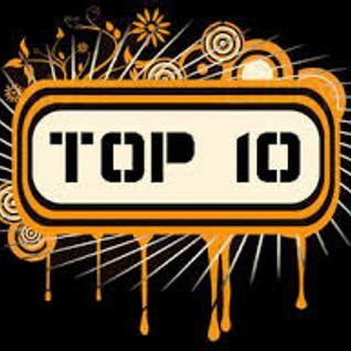 Housebeats Top 10 Part 1