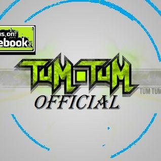 Deejay Tum Tum Megamix 90`s