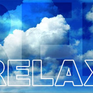 Relax 2011 mix