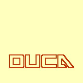 Duca - Promo DJ Set May 2011