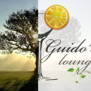 Guido's Lounge Cafe (Relaxation Nature Mix)