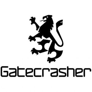 Sasha & Seb Fontaine - Live at Gatecrasher Summer Soundsystem 2000, Sheffield (18-06-2000)