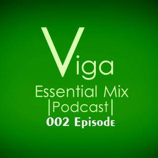 Viga - Essential Mix-29-06-2012 002
