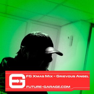FG Xmas Mix 2012: Grievous Angel
