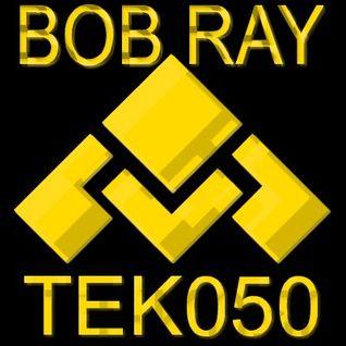 TEK050