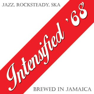 Intensified '68 - episode 4 (19Dec2015)