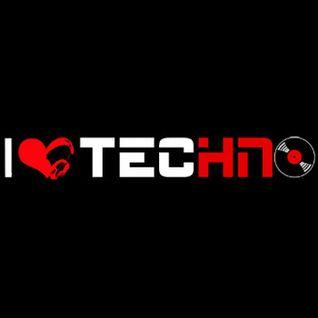 PAUL(TechnoDay)