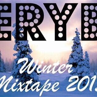 ErYb Winter Mixtape 2014