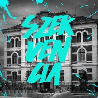 Szekvencia - 2015.11.02 (Maduk)