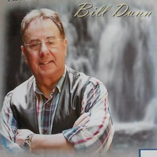 Bill Dunn. Noah And Jesus. A Daily Message From Bill Dunn on UCB Ireland Radio.