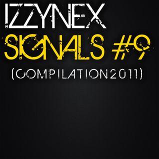 Izzynex - Signlas #9 (Compilation 2011)