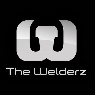 One Guest Mix #6 - The Welderz